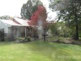 7174 Mcduffy Road - Photo 3