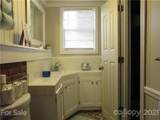 7174 Mcduffy Road - Photo 23