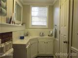 7174 Mcduffy Road - Photo 24