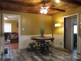 7174 Mcduffy Road - Photo 26
