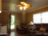7174 Mcduffy Road - Photo 29