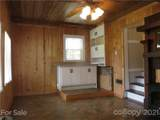 7174 Mcduffy Road - Photo 41