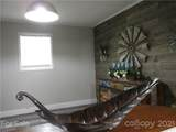 7174 Mcduffy Road - Photo 42