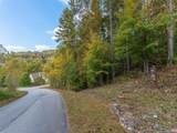 16 Courseview Drive - Photo 4