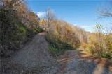 Tract 13 Awiequa Ridge - Photo 5