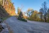 Tract 13 Awiequa Ridge - Photo 9