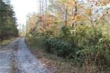 V/L Eaker Lane - Photo 3