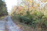 V/L Eaker Lane - Photo 4