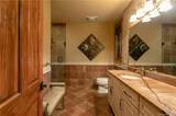 391 Austin Mountain Drive - Photo 25