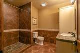 391 Austin Mountain Drive - Photo 28