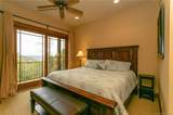 391 Austin Mountain Drive - Photo 30