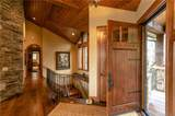 391 Austin Mountain Drive - Photo 4