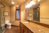 391 Austin Mountain Drive - Photo 31