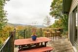 391 Austin Mountain Drive - Photo 41