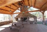 TBD Lakeside Trail - Photo 11