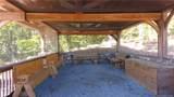 TBD Lakeside Trail - Photo 20
