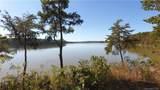 TBD Lakeside Trail - Photo 21