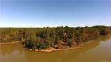 TBD Lakeside Trail - Photo 22