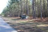 TBD Lakeside Trail - Photo 6
