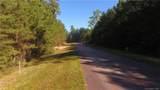 TBD Lakeside Trail - Photo 7