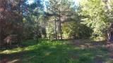 TBD Lakeside Trail - Photo 8