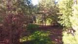 TBD Lakeside Trail - Photo 9