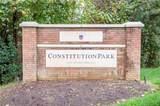 1040 Constitution Park Boulevard - Photo 29