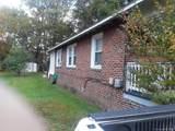 115 Powell Street - Photo 24
