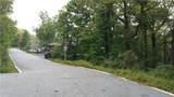 Lot 5 Clawson Drive - Photo 3