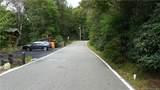 Lot 5 Clawson Drive - Photo 5