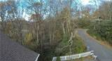 Lot 5 Clawson Drive - Photo 6