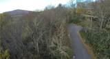 Lot 5 Clawson Drive - Photo 7