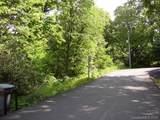 Lot 5 Clawson Drive - Photo 9