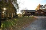 409 Fall Creek Meadows Lane - Photo 2