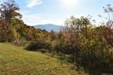 409 Fall Creek Meadows Lane - Photo 27