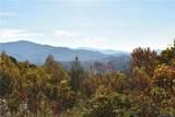 409 Fall Creek Meadows Lane - Photo 29