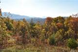 409 Fall Creek Meadows Lane - Photo 30