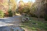 409 Fall Creek Meadows Lane - Photo 32
