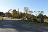 409 Fall Creek Meadows Lane - Photo 33