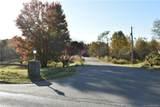 409 Fall Creek Meadows Lane - Photo 34