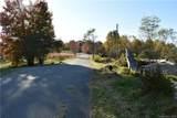 409 Fall Creek Meadows Lane - Photo 35