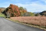 409 Fall Creek Meadows Lane - Photo 36