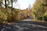 409 Fall Creek Meadows Lane - Photo 37