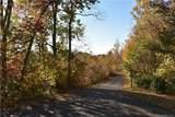 409 Fall Creek Meadows Lane - Photo 38
