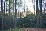 409 Fall Creek Meadows Lane - Photo 39