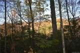 409 Fall Creek Meadows Lane - Photo 40