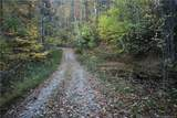 409 Fall Creek Meadows Lane - Photo 41