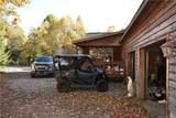 409 Fall Creek Meadows Lane - Photo 7