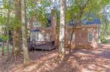 5211 Downing Creek Drive - Photo 30