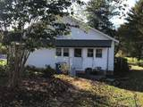 309 Lovelady Road - Photo 3
